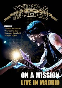 MICHAEL-SCHENKER_On-A-Mission-Live-In-Madrid