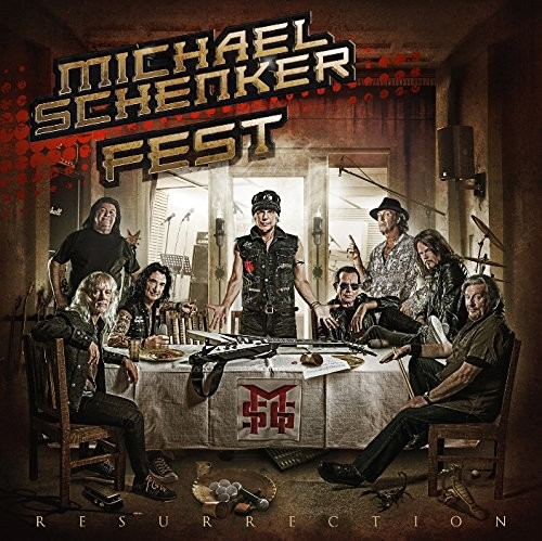 MICHAEL-SCHENKER_Resurrection