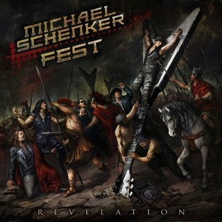MICHAEL-SCHENKER_Revelation