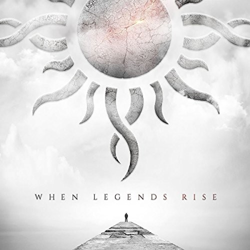 GODSMACK_When-Legend-Rise