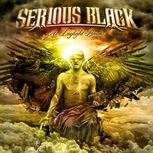 SERIOUS-BLACK_As-Daylight-Breaks