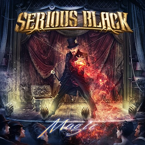 SERIOUS-BLACK_Magic