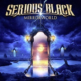 SERIOUS-BLACK_Mirrorworld