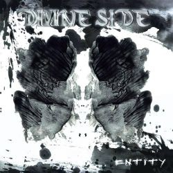 DIVINE-SIDE_Entity