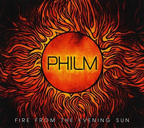 PHILM_Fire-From-The-Evening-Sun