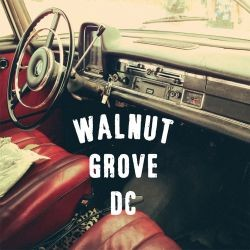 WALNUT-GROVE-DC_Walnut-Grove-Dc