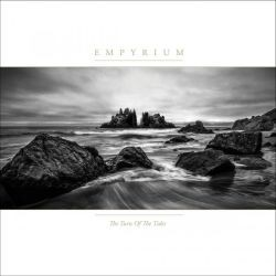 EMPYRIUM_The-Turn-Of-The-Tides