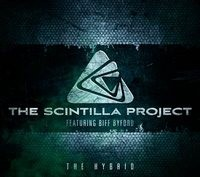 THE-SCINTILLA-PROJECT_The-Hybrid