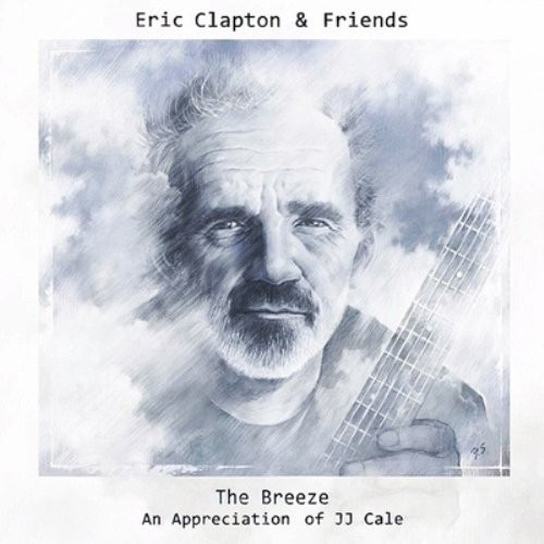 ERIC-CLAPTON_the-breeze