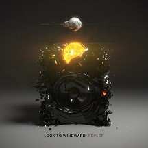 LOOK-TO-WINDWARD_Kepler