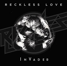 RECKLESS-LOVE_InVader