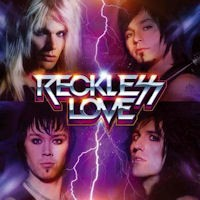RECKLESS-LOVE_Reckless-Love