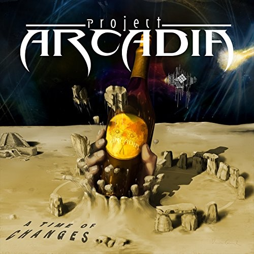 PROJECT-ARCADIA_A-Time-Of-Changes