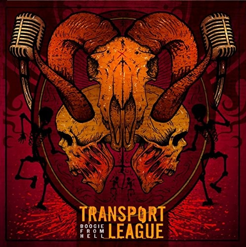 TRANSPORT-LEAGUE_Boogie-From-Hell