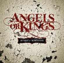 ANGELS-OR-KINGS_Kings-Of-Nowhere