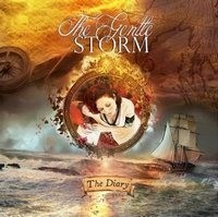THE-GENTLE-STORM_The-Diary