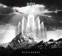 WILDPATH_Chapter-I-Disclosure
