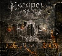 ESCAPETOR_FEAR