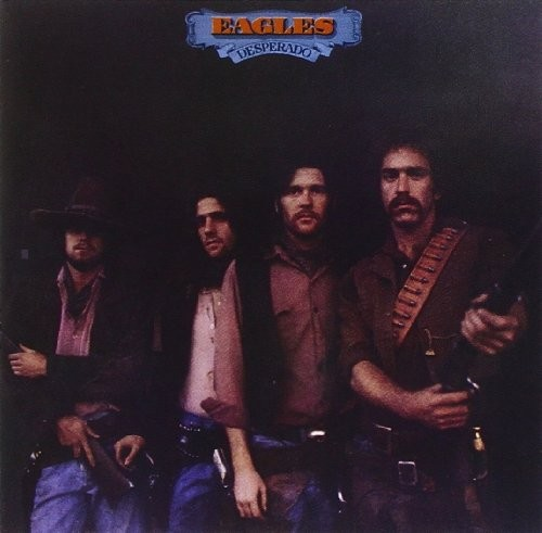 EAGLES_DESPERADO