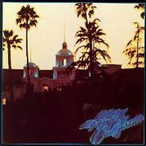 EAGLES_Hotel-California
