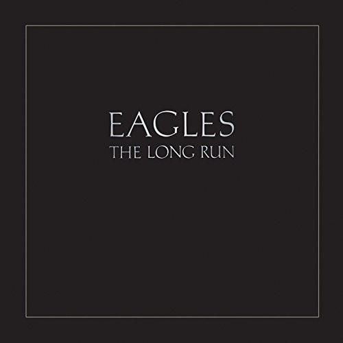 EAGLES_THE-LONG-RUN