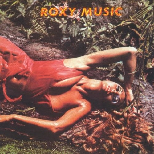ROXY-MUSIC_stranded