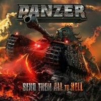 PANZER_Send-Them-All-To-Hell