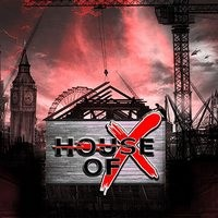 HOUSE-OF-X_House-of-X