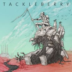 TACKLEBERRY_Tackleberry