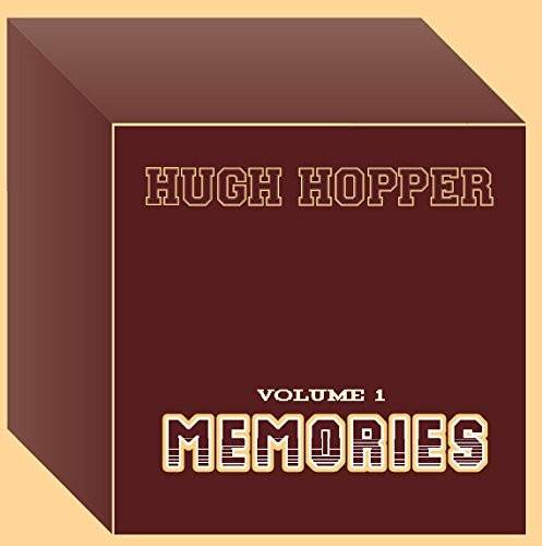 HUGH-HOPPER_Memories