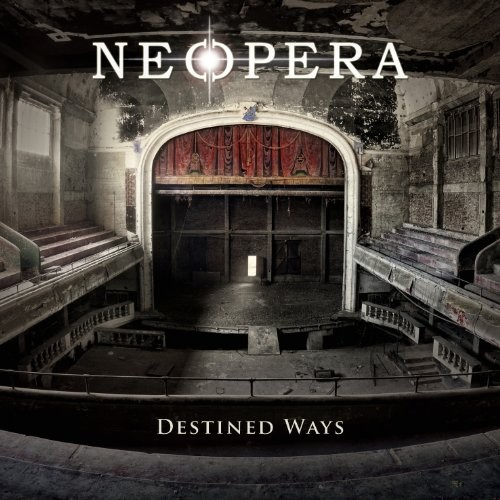 NEOPERA_Destined-Ways
