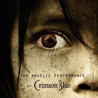 CRIMSON-BLUE_The-Angelic-Performance