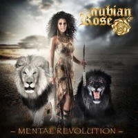 NUBIAN-ROSE_Mental-Revolution