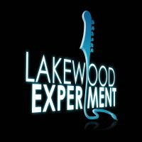 LAKEWOOD-EXPERIMENT_Lakewood-Experiment