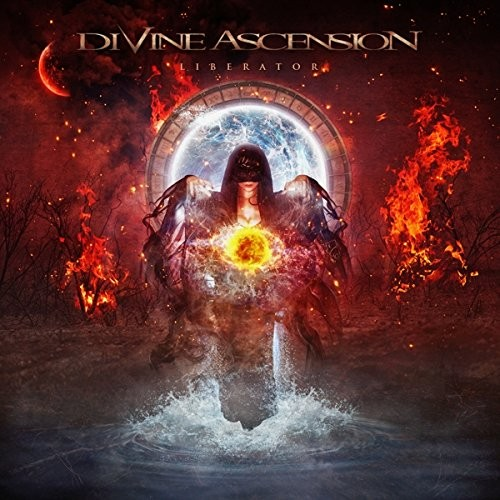 DIVINE-ASCENSION_Liberator