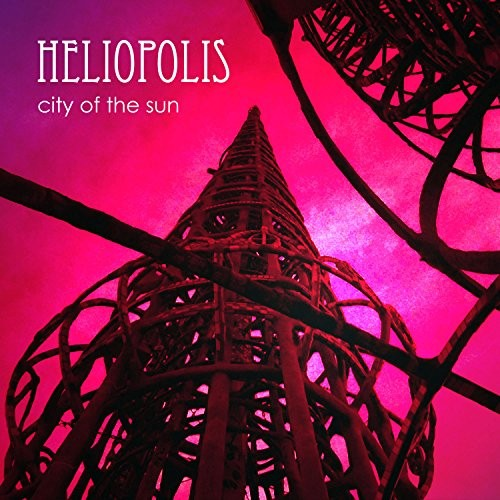 HELIOPOLIS_City-Of-The-Sun
