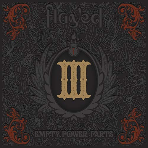 FLAYED_EMPTY-POWER-PARTS