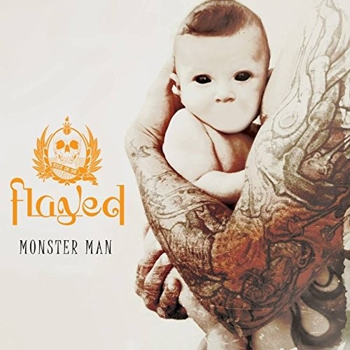 FLAYED_Monster-MAn