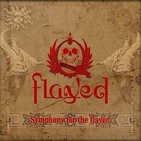 FLAYED_Symphony-For-The-Flayed
