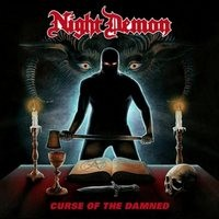 NIGHT-DEMON_Curse-Of-The-Damned