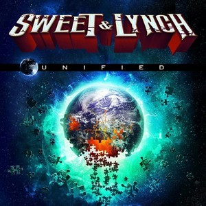 SWEET--LYNCH_Unified