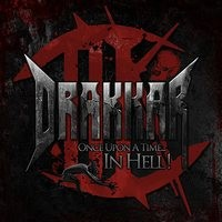 DRAKKAR_Once-Upon-A-Time--In-Hell