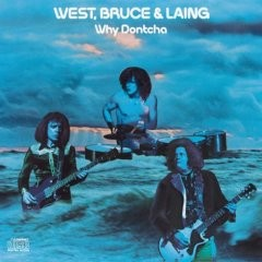 WEST-BRUCE--LAING_WHY-DONTCHA