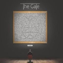 THE-GATE_Faceless
