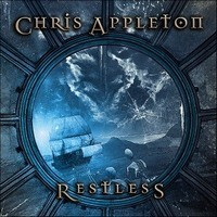 CHRIS-APPLETON_Restless