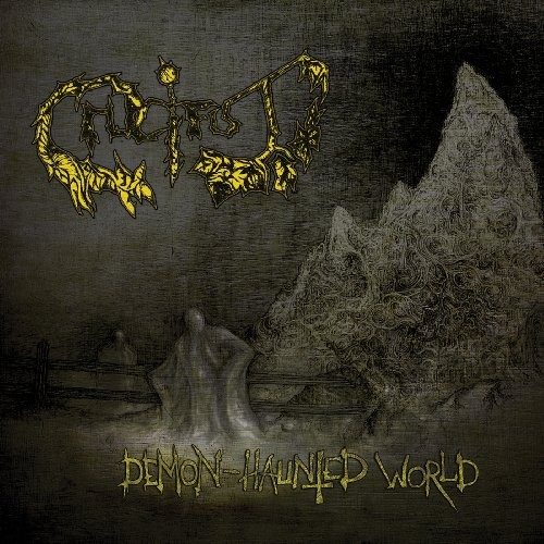 CRUCIFIST_DEMON-HAUNTED-WORLD