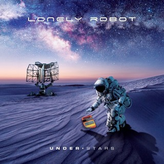 LONELY-ROBOT_Under-Stars