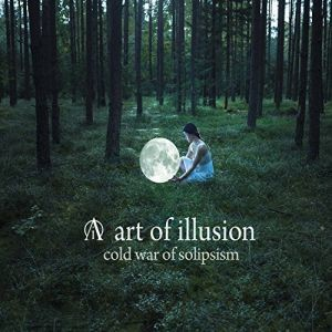 ART-OF-ILLUSION_Cold-War-of-Solipsism