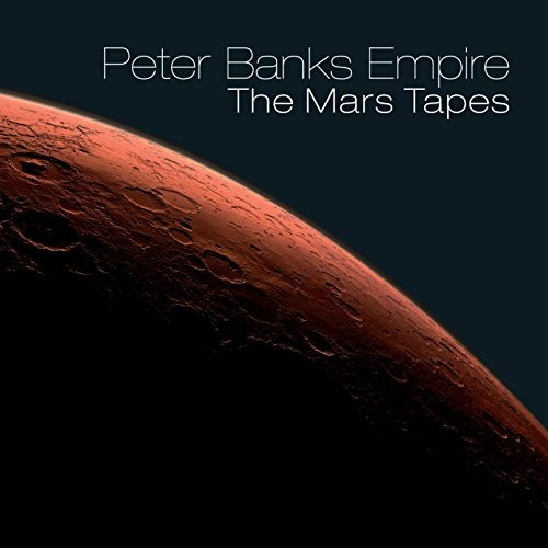 PETER-BANKS_The-Mars-Tapes
