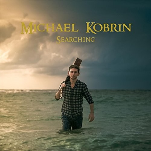 MICHAEL-KOBRIN_Searching